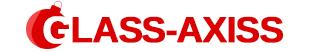 Glass-Axiss - Vánoční ozdoby, výroba na míru